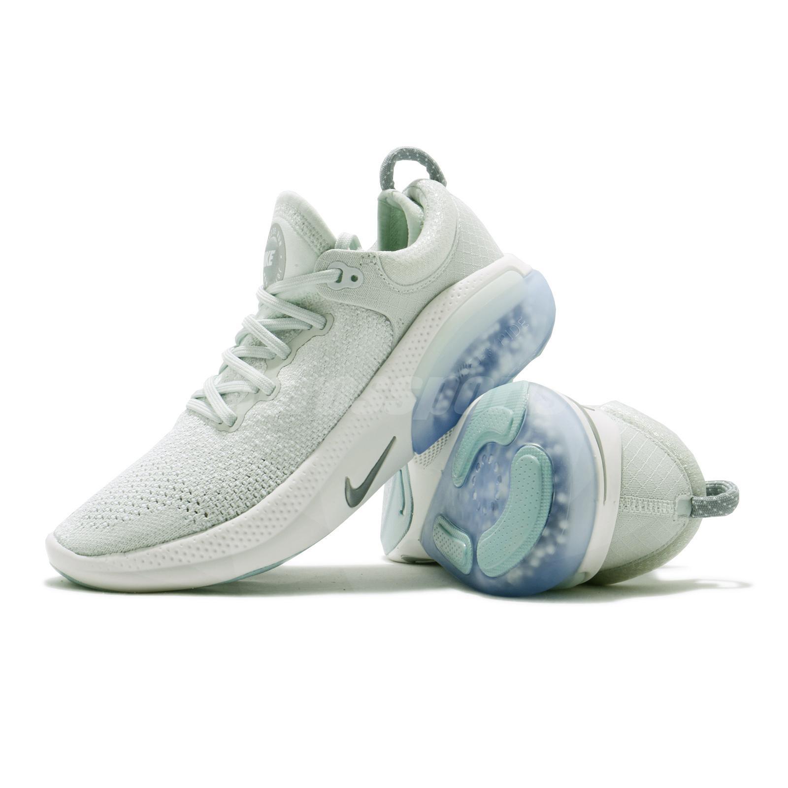 کفش جوی راید نایک | Nike Joyride