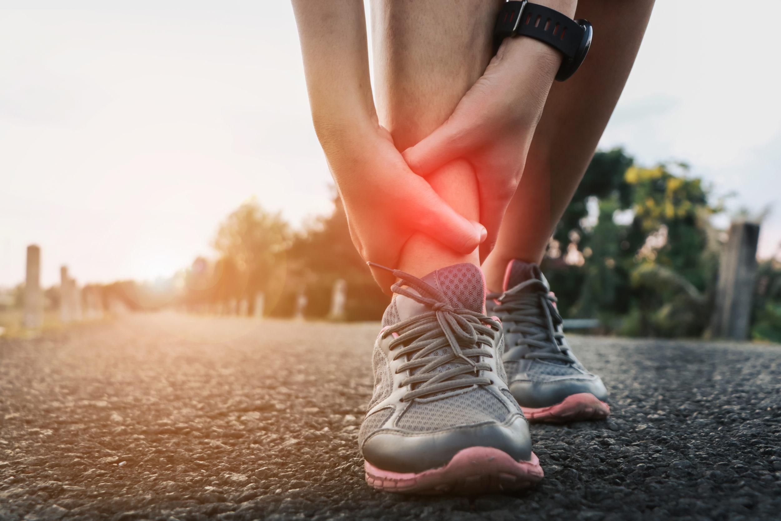 آسیب کمتر ورزشی بهتر